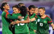 সাফ অনূর্ধ্ব-১৮  নেপালকে হারিয়ে চ্যাম্পিয়ন বাংলাদেশ