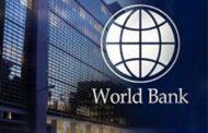 দুটি প্রকল্পে ২০০ মিলিয়ন মার্কিন ডলার দেবে বিশ্বব্যাংক