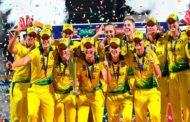 কমনওয়েলথ গেমসে নারীদের টি২০ ক্রিকেট
