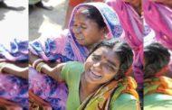 ভারতে মদ খেয়ে ১০ জনের মৃত্যু