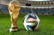 দুই বছর পরপর ফুটবল বিশ্বকাপ আয়োজনের কথা ভাবছে ফিফা