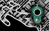 গোলাগুলিতে গেন্ডারিয়ায় শীর্ষ সন্ত্রাসী শুটার ইমু নিহত