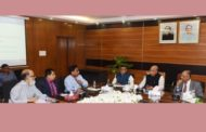 সুপার স্পেশালাইজড ক্যান্সার হাসপাতাল নির্মাণ হচ্ছে ঢাকায় : স্বাস্থ্যমন্ত্রী
