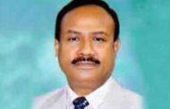 গ্লোবাল অ্যাওয়ার্ড পেয়েছেন কর্মসংস্থান প্রতিমন্ত্রী মুজিবুল হক চুন্নু