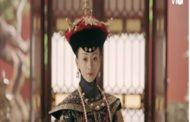 সার্চ ইঞ্জিন গুগলে শীর্ষে রয়েছে চীনের টিভি শো (ভিডিওসহ)