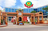 ডিএমপির পুলিশ পরিদর্শক (নিরস্ত্র) পদমর্যাদার ৬৯ কর্মকর্তার বদলি