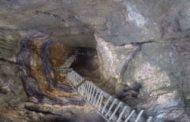 মেঘালয়ে কয়লা খনিতে আটকা ১৩: মৃত্যুর আশঙ্কা