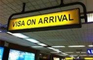 বাংলাদেশের নাগরিকগণ Visa on Arrivalসুবিধা পাবেন চীনে