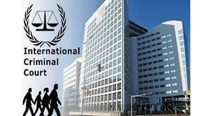 আইসিসি ব্যুরোর সদস্য নির্বাচিত বাংলাদেশ