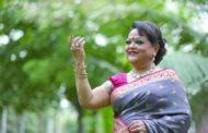 কলকাতায় 'বাংলা উৎসবে' সম্মাননা পাচ্ছেন সাবিনা ইয়াসমিন