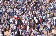 সুদানে রুটির দাম বৃদ্ধি নিয়ে আন্দোলনে নিহত ২৪
