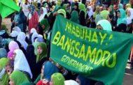 মুসলিমদের স্বায়ত্তশাসিত রাষ্ট্র গঠনে ফিলিপাইনে গণভোট