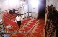 হাইকোর্ট মাজার মসজিদে চুরি: গ্রেফতারে সহায়তা