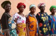 বিবাহ বিচ্ছেদ বাড়ছে আফ্রিকায়