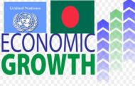 বিশ্ব অর্থনীতিতে প্রবৃদ্ধির প্রথম সারিতে থাকবে বাংলাদেশ: জাতিসংঘ