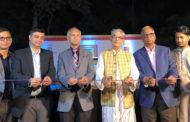 টিএসসিতে ৫ দিন ব্যাপী 'আমার ভাষার চলচ্চিত্র' উৎসব শুরু