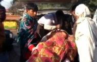 ভেজাল মদপানে ৪৪ জনের প্রাণহানি