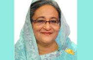 প্রধানমন্ত্রী শেখ হাসিনা ৩৬টি আন্তর্জাতিক সম্মাননা ও এওয়ার্ড পেয়েছেন