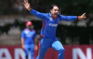 বিশ্বকাপে আমরা কোনো দলকে ভয় পাই না: রশিদ খান
