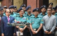 ডাকসু নির্বাচন: বিশ্ববিদ্যালয় এলাকায় চলাচলে নিয়ন্ত্রণ