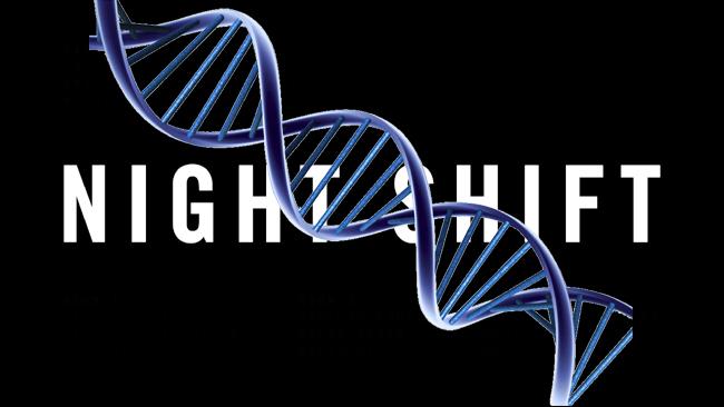একটানা নাইট শিফটে কাজ করার ফলে পরিবর্তন হয় ডিএনএ-র গঠন!