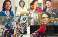 ৮ নারী পাচ্ছেন 'জয়া আলোকিত নারী-২০১৯' সম্মাননা