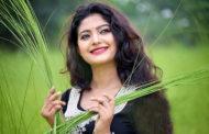 বৈশাখে সালমার 'আউলা প্রেমে' ও 'ভুলিয়া বন্ধু'
