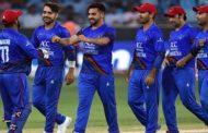 আফগানদের বিশ্বকাপের সম্ভাব্য দল