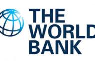 বিশ্বে সবচেয়ে দ্রুত বর্ধনশীল অর্থনীতির অন্যতম বাংলাদেশ