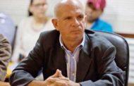 ভেনিজুয়েলার সাবেক জেনারেল গ্রেফতার