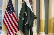 পাকিস্তানের ওপর ভিসা নিষেধাজ্ঞা আরোপ করেছে যুক্তরাষ্ট্র