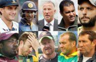 এক নজরে বিশ্বকাপ না জেতা সেরা ১০ ক্রিকেটার