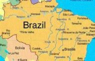 ব্রাজিলে কারাগারে সংঘর্ষে ১৫ জন নিহত