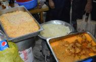 খিলগাঁও এর চার প্রতিষ্ঠানকে ২ লক্ষ টাকা জরিমানা