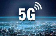 দেশজুড়ে 5G চালুকরছে চীন