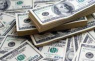 রাশিয়া ও চীনের বাণিজ্য থেকে বাদ হচ্ছে মার্কিন ডলার