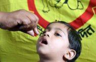 আগামী শনিবার শুরু হবে জাতীয় ভিটামিন 'এ' ক্যাম্পেইন