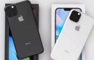 নতুন আইফোন আনতে চলেছে Apple