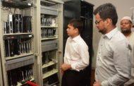 মগবাজারের BG21system ltd. কে ৫০ হাজার টাকা জরিমানা
