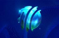 ICC World Test চ্যাম্পিয়নশীপ: নিয়ম, ফরম্যাটও পয়েন্ট পদ্ধতি