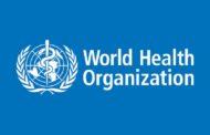 বাংলাদেশ হেপাটাইটিস বি নিয়ন্ত্রণে সক্ষমতা অর্জন করেছে : হু