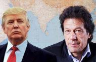 আফগানিস্তানে শান্তি ফেরাতে বৈঠক করলো যুক্তরাষ্ট্র, রাশিয়া, চীন ও পাকিস্তান