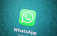 Whatsapp-এ নতুন ফিচার