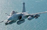 ভারতীয় বিমান বাহিনীতে আসছে ৩৬টি ভয়ঙ্কর যুদ্ধবিমান