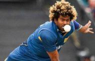 নিউজিল্যান্ডের বিপক্ষে টি-২০ সিরিজে লংকার অধিনায়ক মালিঙ্গা