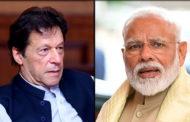 আন্তর্জাতিক ন্যায় আদালতে যাচ্ছে পাকিস্তান