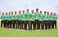 পাকিস্তান সফরে যাচ্ছে বাংলাদেশ নারী ক্রিকেট দল