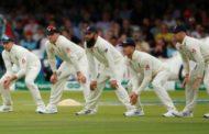 আজ থেকে টেস্ট বিশ্বকাপ শুরু