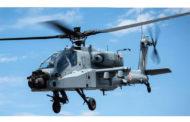 ভারতের বিমানবাহিনীতে যুক্ত হচ্ছে ভয়ঙ্কর অ্যাপাচি