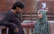 ভারত থেকে অস্কারে যাচ্ছে 'গালিবয়'